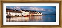 Framed Galway, Ireland