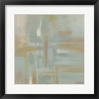 Framed Mirage I