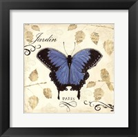 Natures Gem I Framed Print