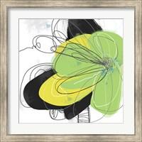 Framed Joyful Soul 2