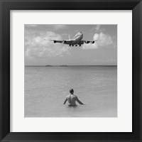 Framed Airplanes 12