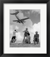 Framed Airplanes 25