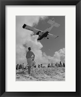 Framed Airplanes 9