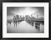 Framed NYC1