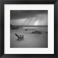Framed Storm