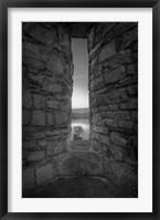 Framed Cill Eohghain