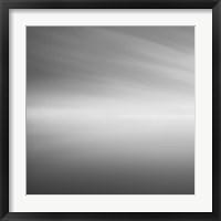 Framed Infinity Pano 1 of 3