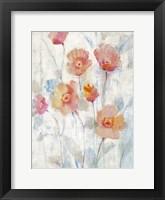 Translucent II Framed Print