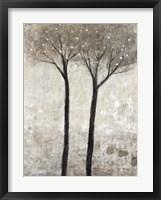 Bloom II Framed Print