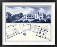 Framed Estate Plan