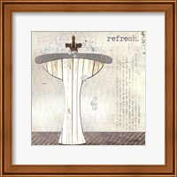 Framed Refresh