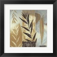 Framed Patterns of Nature IV
