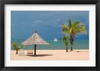 Framed Africa; Malawi; Mangochi; Lake Malawi; Resort Makakola