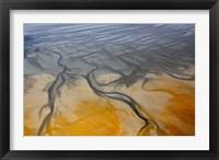 Framed Namibia, Walvis Bay, Namib Rand Desert