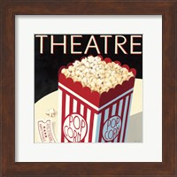 Framed Theatre