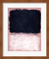 Framed Untitled, 1967