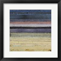 Framed Landscape 4