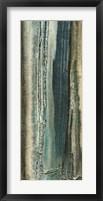 Framed Boardwalk II