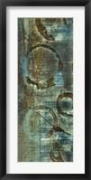 Framed Boardwalk IV