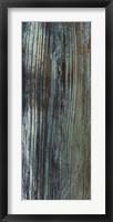 Framed Boardwalk VII