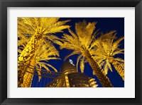 Framed Israel, Ein Bokek, Royal Rimonim Dead Sea Hotel