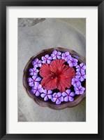Framed Ulpotha, Sri Lanka