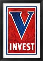 Framed V Invest