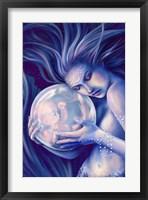 Framed Moonborn