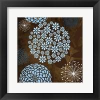 Framed Sparklers 2