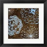 Framed Sparklers 3