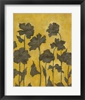 Framed Perennial Play II Crop