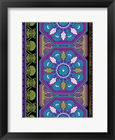 Framed Patterns 1
