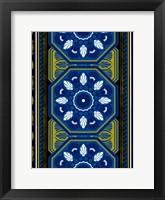 Framed Patterns 3
