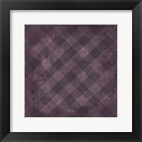 Framed Pattern 1