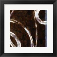 Framed Opala I