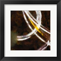 Framed Opala IV