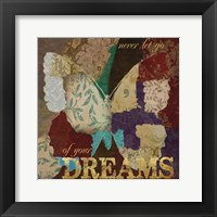 Framed Dream