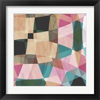Framed Geometric Design 2