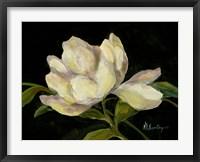 Framed Flower 2