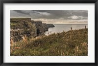 Ireland in Color II Framed Print