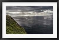 Framed Ireland in Color IV