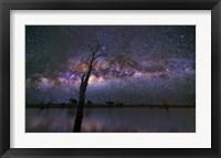 Framed Night Sky 4