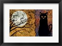 Framed All Hallow's Eve 1