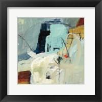 Framed Apex II