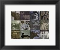 Framed Hunting Season V
