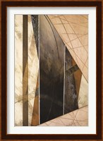 Framed Transformation II