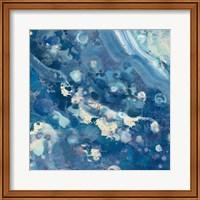 Framed Water III