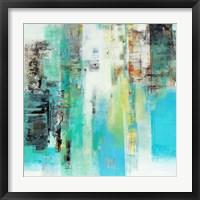 Framed Serie Caminos #22