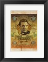 Framed Grant