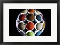 Framed Color Cups & Tape 51